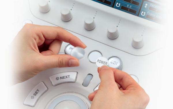 Что вы знаете об ультразвуковых сканерах?
